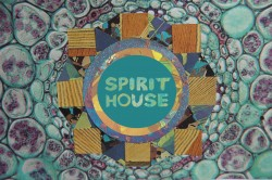marian-mclaughlin-spirit-house