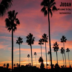 welcome-to-cali-judah
