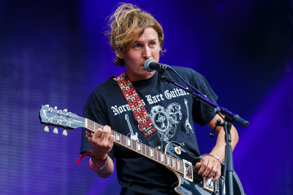 Ben_Howard-Landmark_Music_Fetival-4
