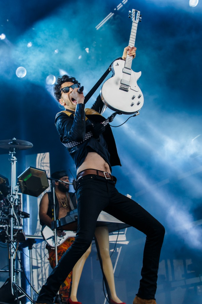 Chromeo-Landmark_Music_Festival-4