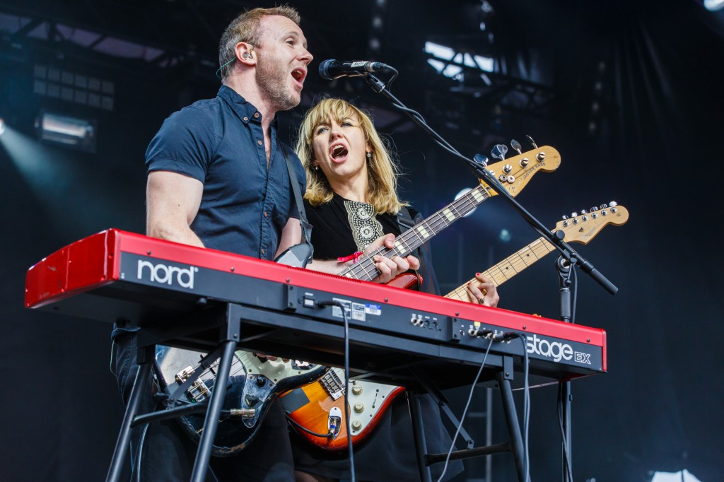 The_Joy_Formidable-Landmark_Music_Festival-2