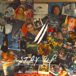 abhi-dijon-stay-up-EP