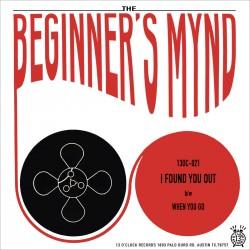 beginners-mynd-45