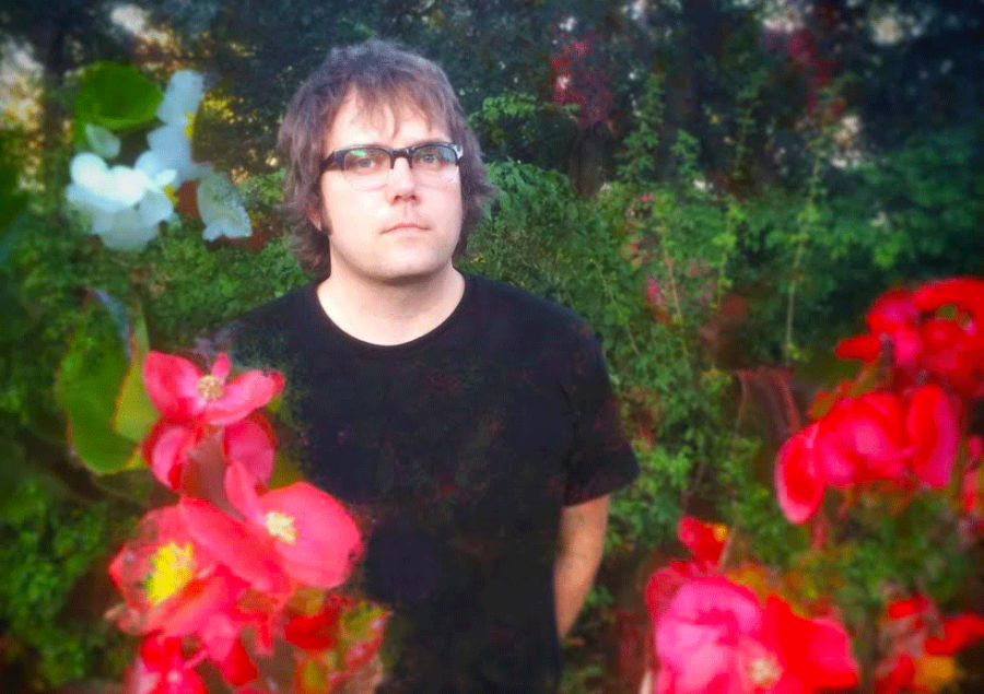 """The Beginner's Mynd, led by Dan McNabb, channels a love of '60s psych-rock on """"I Found You Out."""""""
