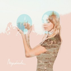 mynabirds-lovers-know