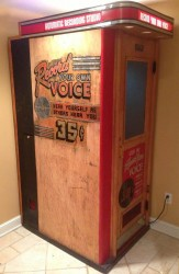 bollman-voice-o-graph-refurb-2