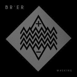 brer-masking-cover