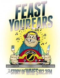 feast-your-ears