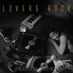 reesa-renee-lovers-rock