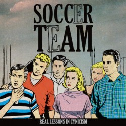 soccer-team-real-lessons-LP