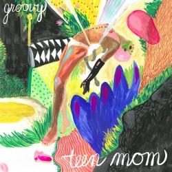 teen-mom-groovy