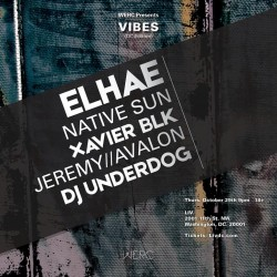 vibes-dc-flier