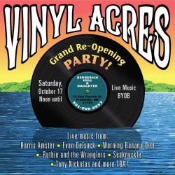 vinyl-acres-reopening