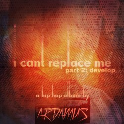 ardamus-cant-replace-me-part-2