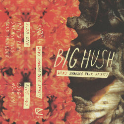 big-hush-whos-smoking