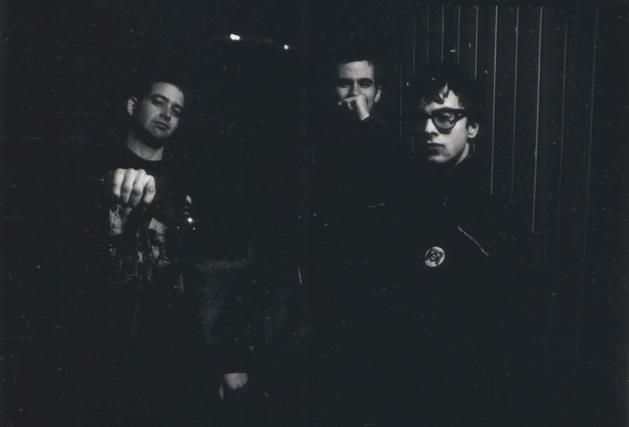 frodus-1998