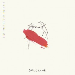 goldlink-and-after-that