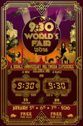 930-worlds-fair