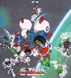 G-ZEUS-cover-FINAL-edit