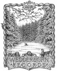 wedderburn-records2