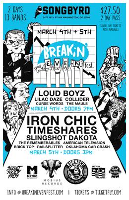 breakin-even-fest