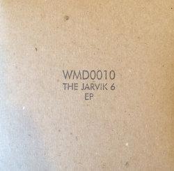 jarvik-6-EP