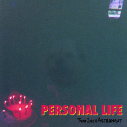 personal-life-two-inch