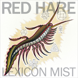 red-hare-lexicon-mist