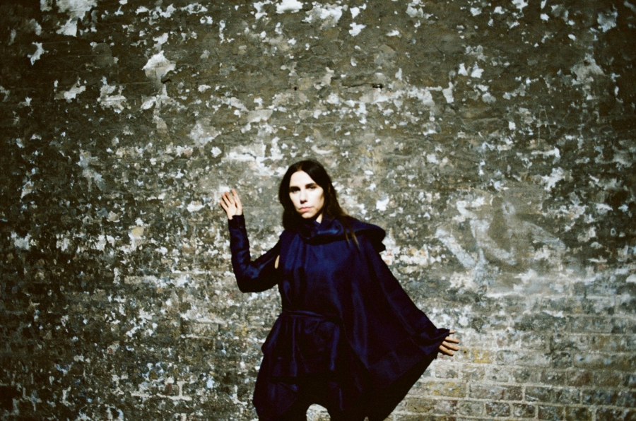 """PJ Harvey's """"Community of Hope"""" targets development and poverty in D.C. But is it fair?"""