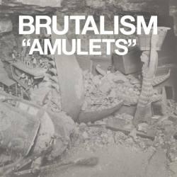 brutalism-amulets