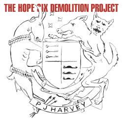 hope-six-demolition-project