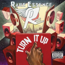 rare-essence-turn-it-up
