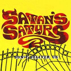 satans-satyrs