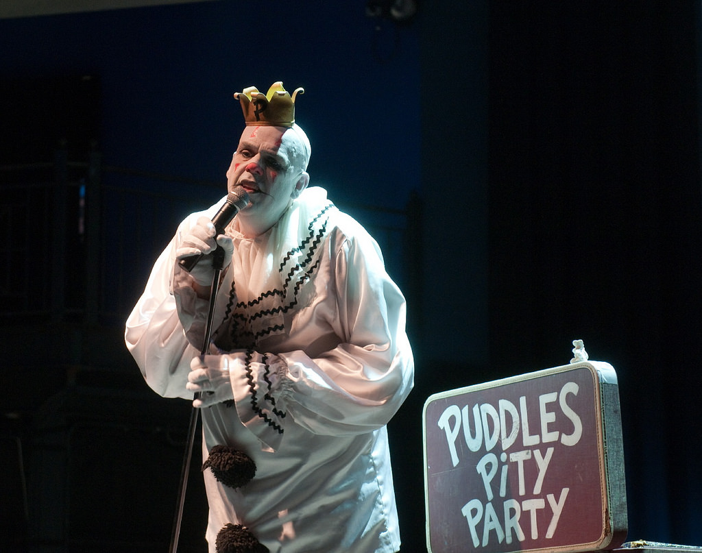 Puddles_Pity_Party-9662