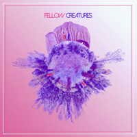 fellow-creatures-album