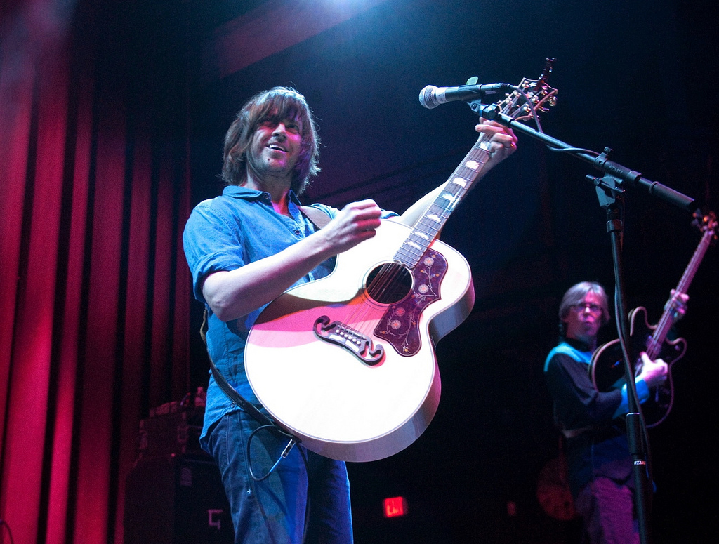 Old_97s_930_Club-1163