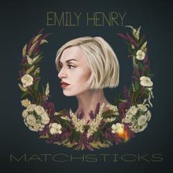 emily-henry-matchsticks