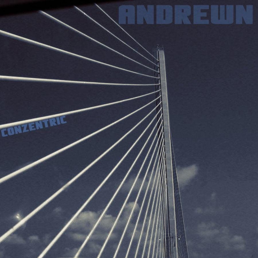 andrewn-conzentric