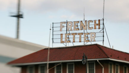 french-letter