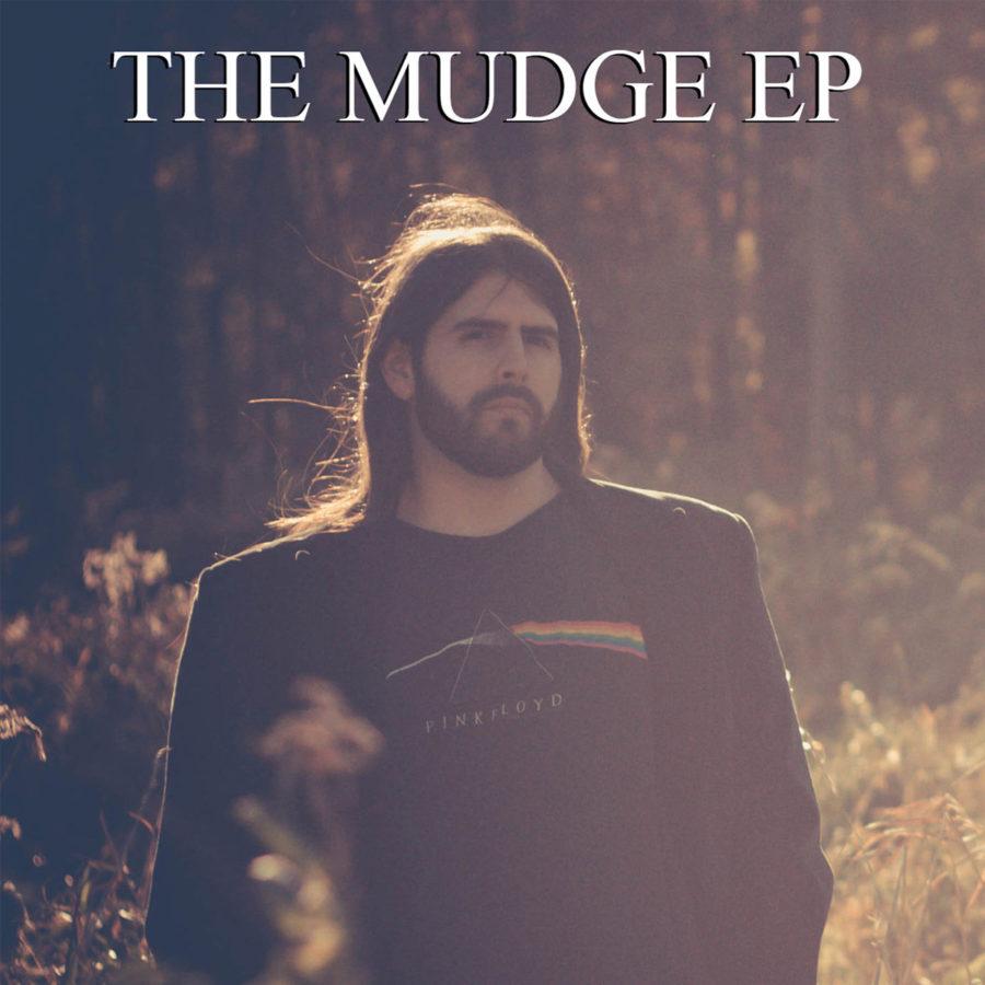 mudge-EP