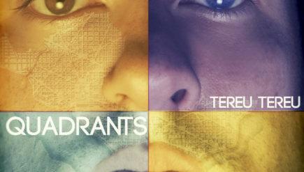 quadrants-tereu