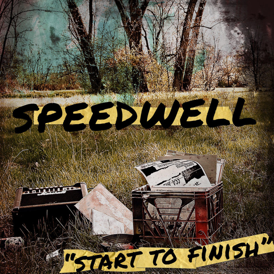 speedwell-start-to-finish