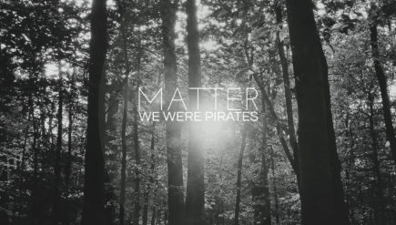we-were-pirates-matter