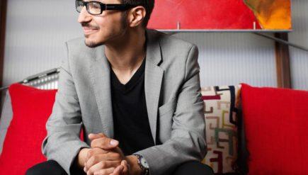 Elijah Jamal Balbed