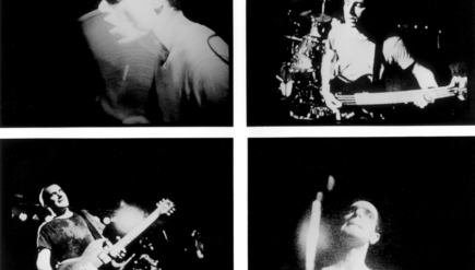 Fugazi and friends, now on Bandcamp.