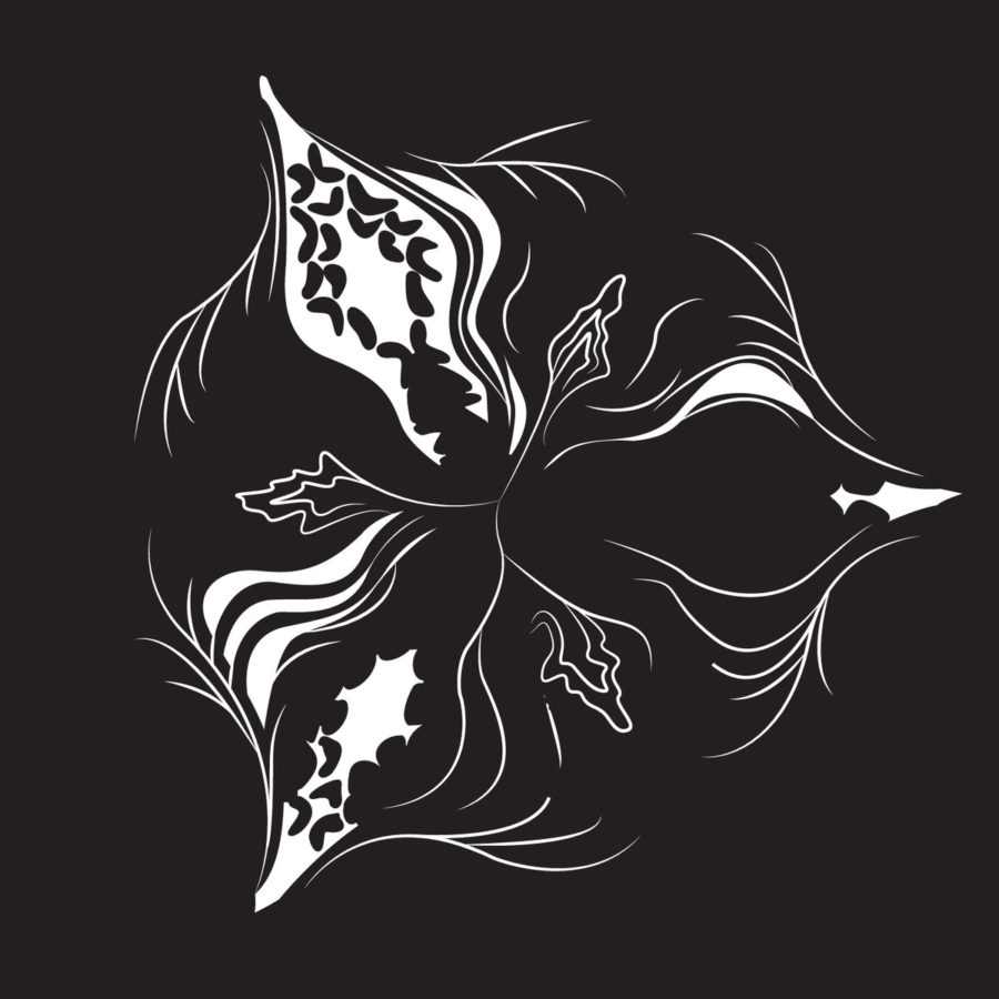 Ocobaya, 'Messix' EP