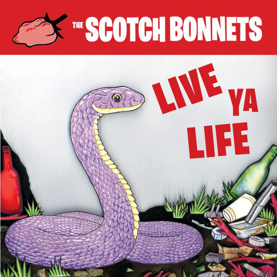 scotch-bonnets-live-ya-life
