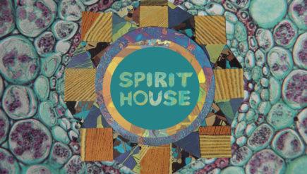 spirit-house-marian