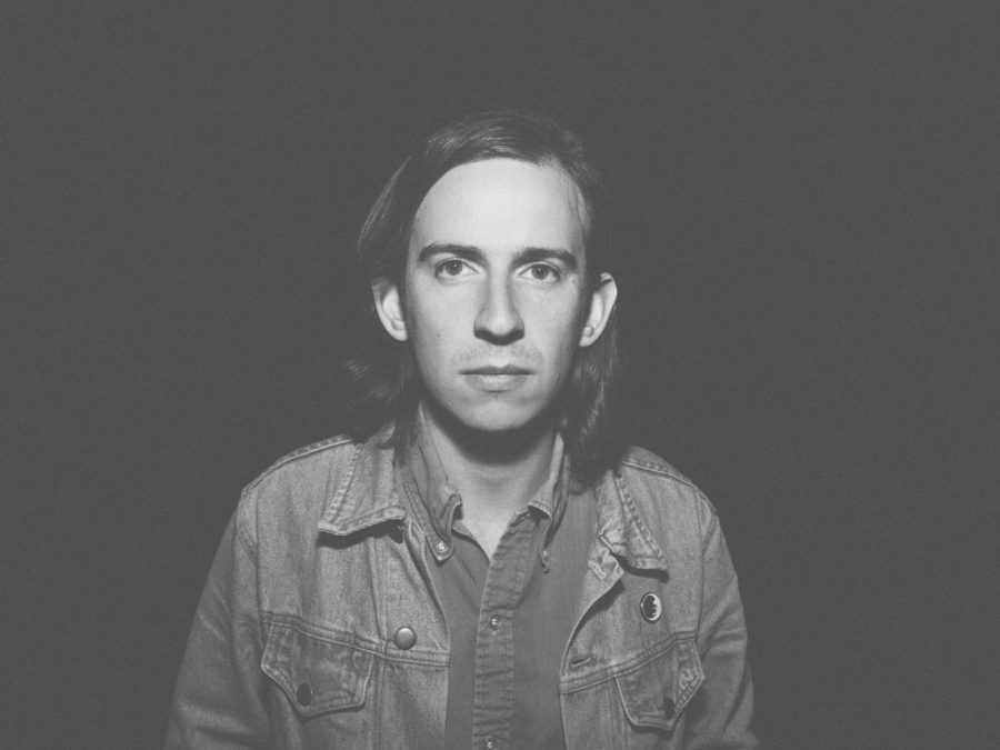 Adam Torres' new album, Pearls To Swine, comes out Sept. 9.