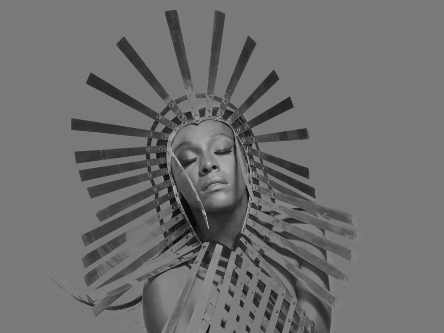 D∆WN's new album, Redemption, comes out Nov. 18.
